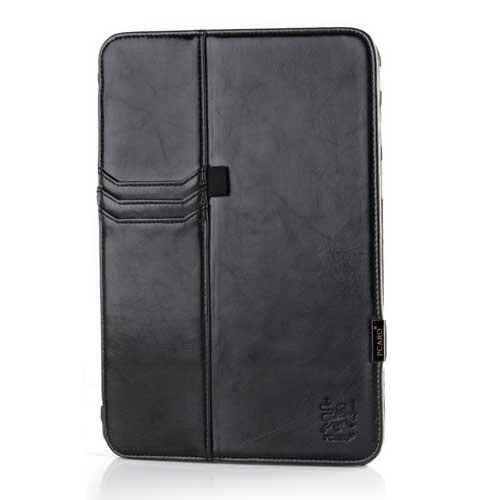 Pcaro Rome Tablet Tasche
