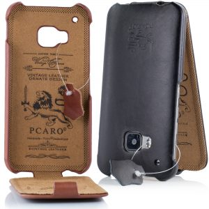 Pcaro Handytasche Smooth Jazz