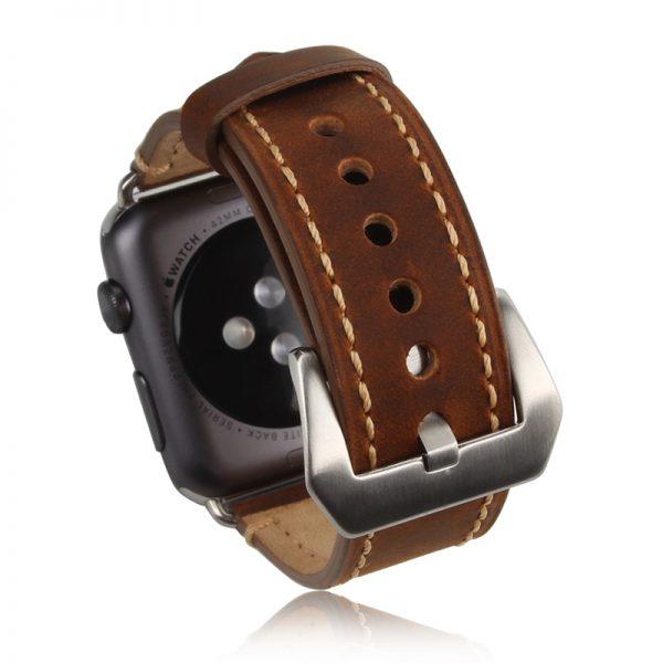 Pcaro Armband für Apple Watch