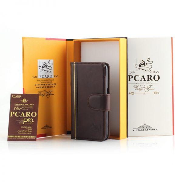 pcaro-handy-buch-case