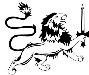 Löwe von Pcaro